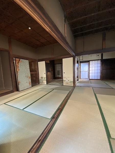 和田様邸 (50).JPG