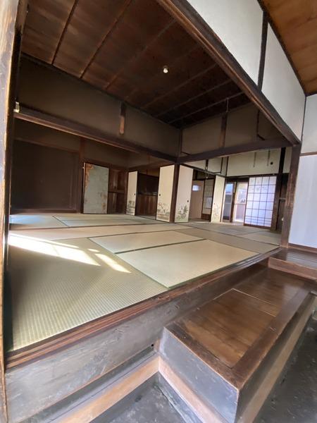 和田様邸 (65).JPG