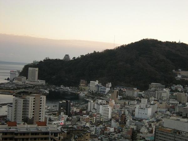 野中山から.jpg